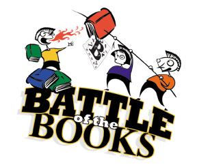Here Are The Book Lists For 2018 2019 Battle Of Books At New Glarus Schools We Have A Special Shelf Available Checkout During