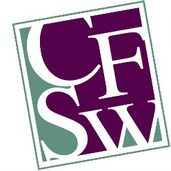 Image result for community foundation of southern wisconsin
