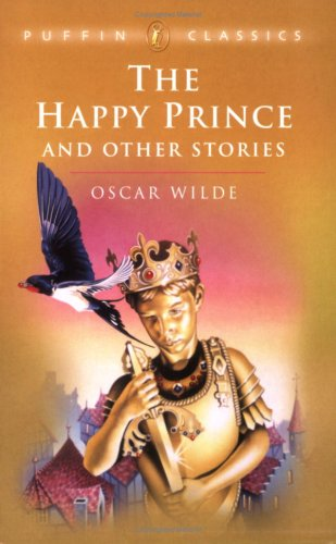 "oscar wilde the happy prince and other stories essay Oscar wilde (2009) ""the happy prince and other  the complete works of oscar wilde: novel, short stories  gray (with an essay by jules barbey."